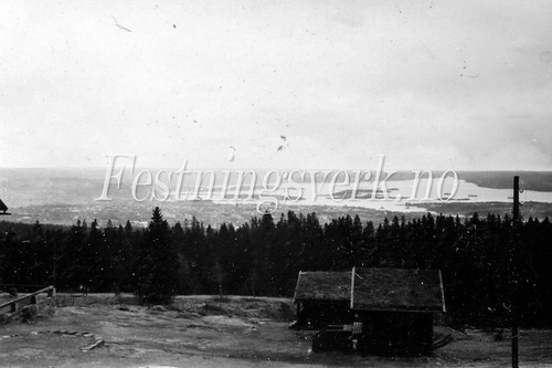 Oslo 1940-1945 (85)