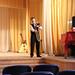 2008-2009 Госэкзамен у оркестрантов