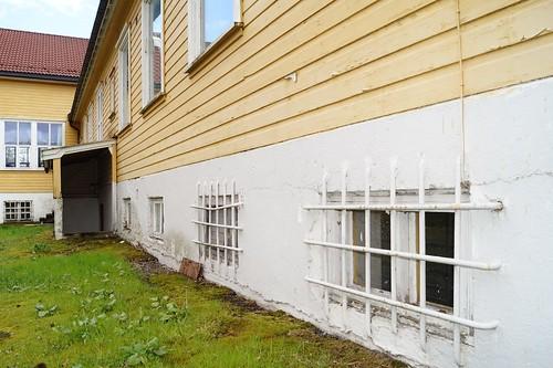 Maza Husholdningsbygget fasade (31)