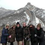 CHINA-2011_1463