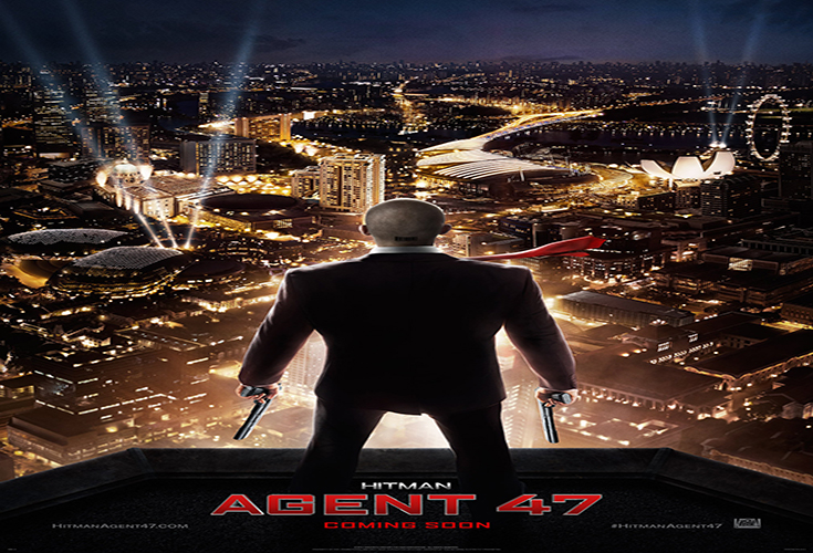 Hitman Agent 47 2015 Hd Movie Torrent Download A Photo On