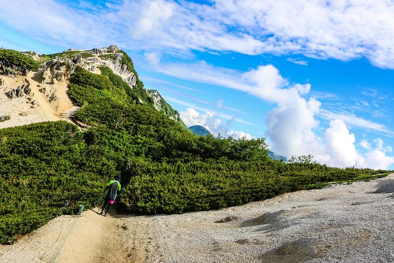 2014-08-02_00595_燕岳.jpg