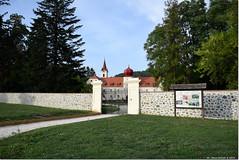 スラヴォニア