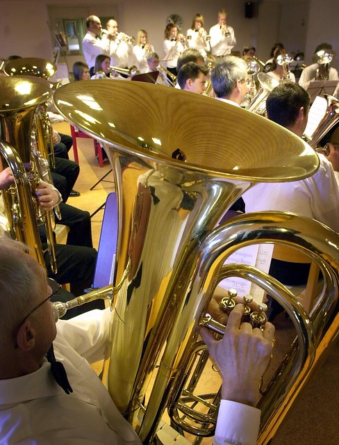 brass-sm-övning-2004