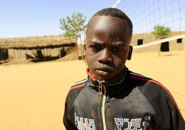 sudan darfur reldbmgf10000262384
