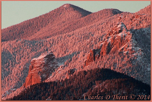1320 1d 1div 28300mm 300mm 56 canon colorado coloradosprings ef28300mm ef28300mmf3556lisusm eos1dmarkiv eos1d explore f56 foothills iso800 mark4 markiv mountains pines pink rockymountains snow snowcoveredpines sunrise superzoom telephoto unitedstates usa co explored geo:lat=3888291309 geo:lon=10487192980 geotagged gleneyrie image landscape mesaroad mesaroadoverlook photo best wonderful perfect fabulous great pic picture photograph esplora