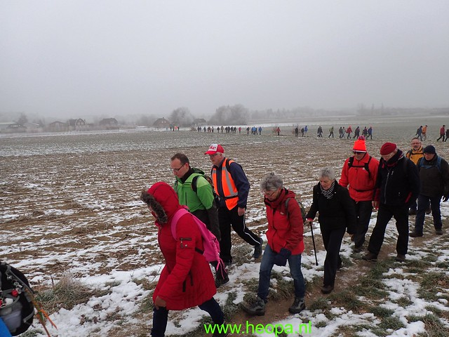 2017-01-18    Rhenen 23 Km  (17)