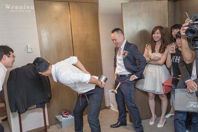 2016.09.25 Wedding Record-043