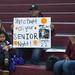 Boys Varsity Basketball vs Oswego