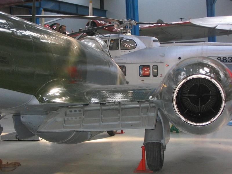 Meteor Mk.4 4