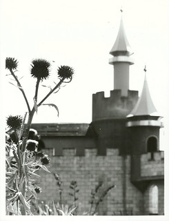 Fantasy Land, Windsor Park, Hastings (1979)
