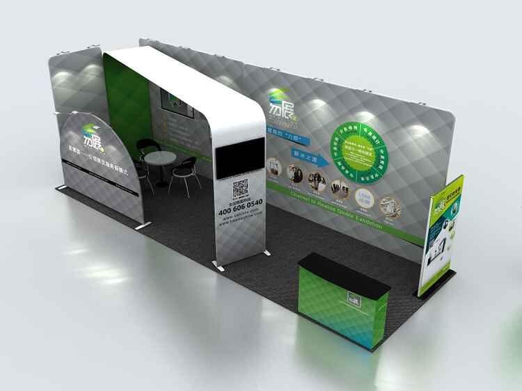 Portable Exhibition Booths : Portable exhibition booth design of hawk display hawk dispu2026 flickr