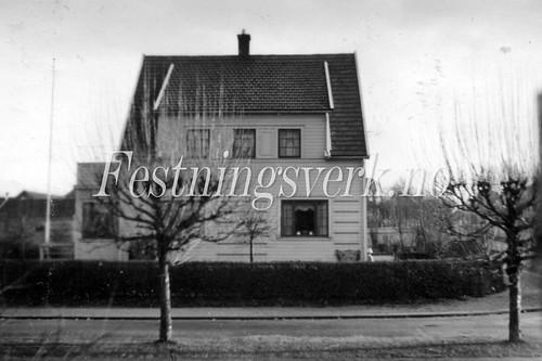 Sarpsborg 1940-1945 (249)