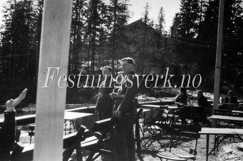 Oslo 1940-1945 (15)