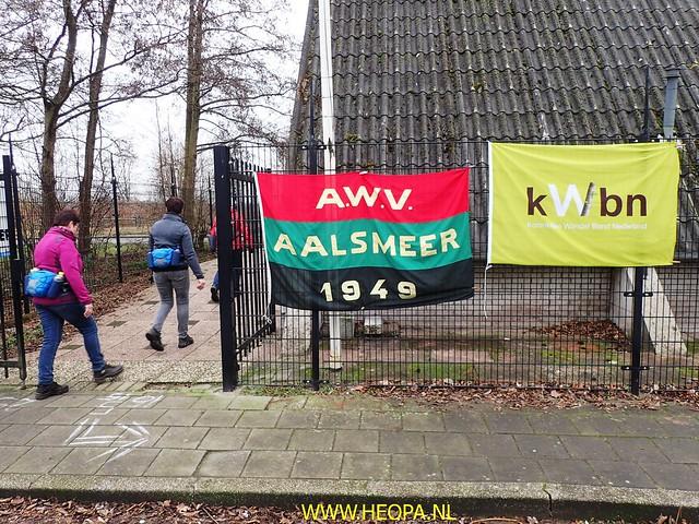 2017-02-04    Amstelveen        26 Km (89)