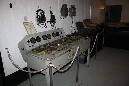 Kristiansand kanonmuseum (22)