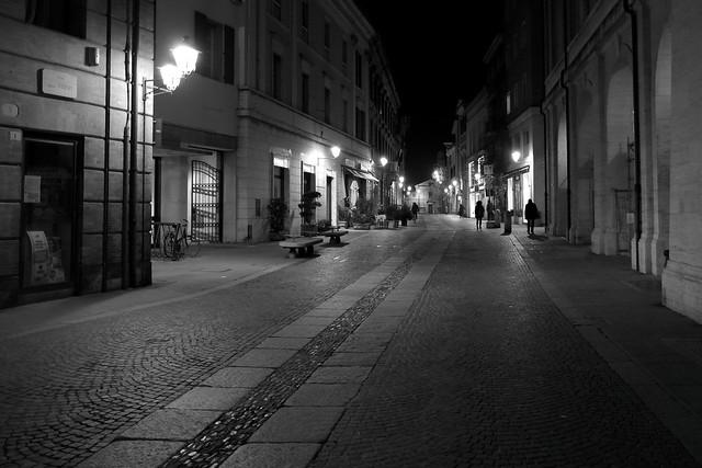 Forlì - _SAM5915