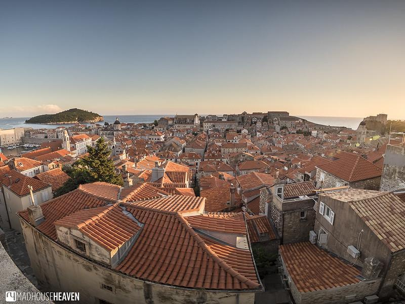 Croatia - 0949-HDR-Pano