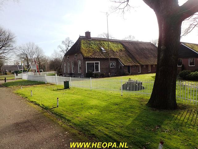 2017-03-11   Hoogeveen 38 Km  (39)