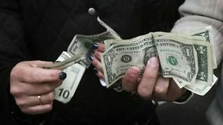 Remesas crecieron 13% en agosto, más que en todo el año: BdeM   by La Jornada San Luis