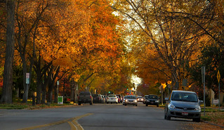 Downtown Boise, Idaho | by Ken Lund