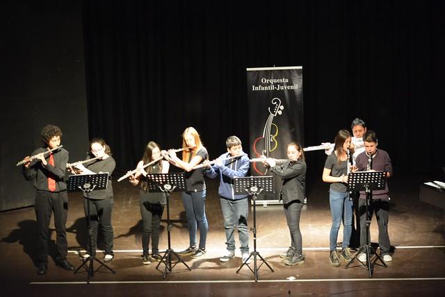 1612 - 09 Solistas de instrumentos