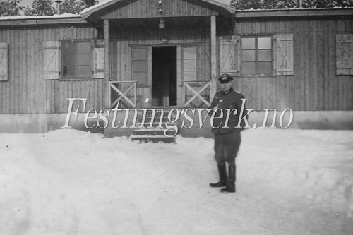 Sarpsborg 1940-1945 (295)