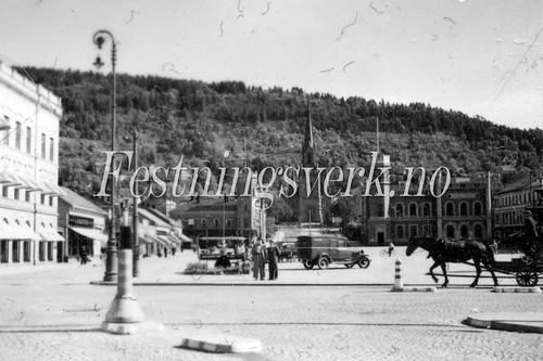 Drammen 1940-1945 (337)