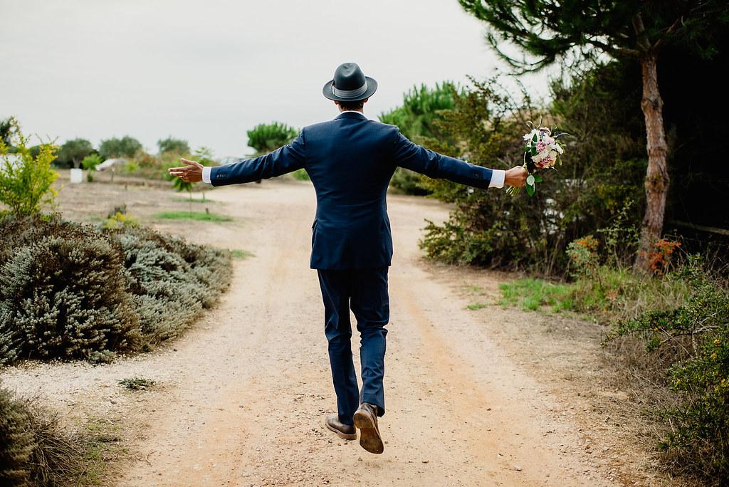 portugal-wedding-photographer_GB_27