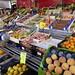 Marktbesuch in Luino