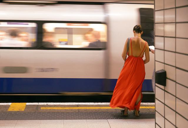 London_00274_OHM_1827neu