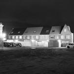 Luijendijk Zuid, Landsmeer, NH