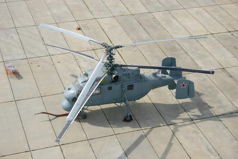A-25PL Ormone 3