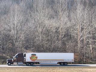 Abbyland Trucking | by tnsamiam