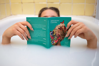 Bathtub | by Book Catalog