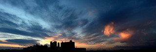pano amanecer flickr | by elxmondeo
