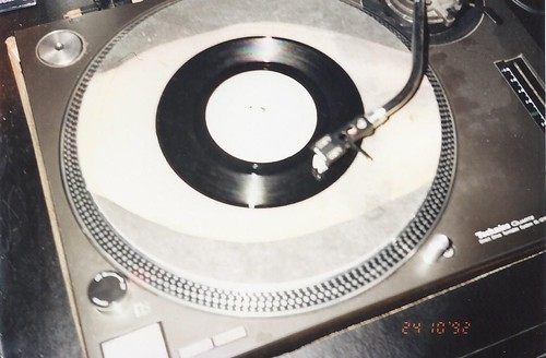 technics 1992