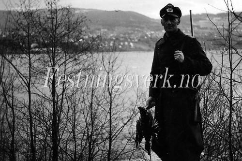 Lillehammer 1940-1945 (499)