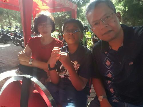Liburan Natal 2016 #Malang2016 | by yoseph handoko