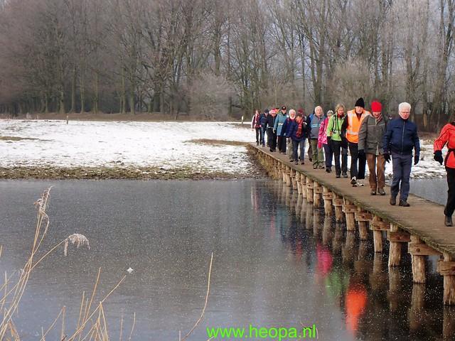 2017-01-18    Rhenen 23 Km  (118)
