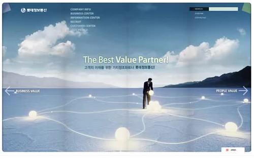 Web Marketing Best #WebAuditor.Eu for Top Europe SEO