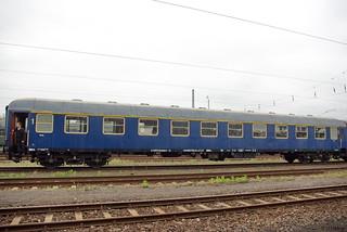 47i- V200 116 & 03-40 132-6