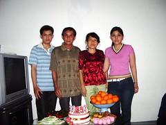 birthdaypho2& kung2jg