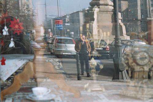 05.03.29 Wielkanoc w Polsce