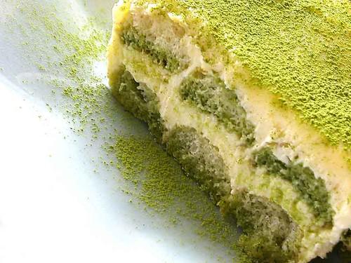 green tea-ramisu 3