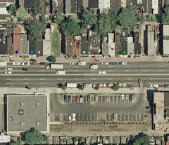 H Street 1200 block ClosePhoto.jpg