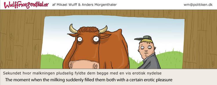 wulffmorgenthaler
