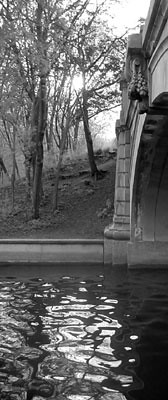 Uptown_4_05_Bridge_1932