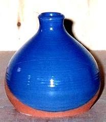 C/04 Bleu de Sorel (Sorel Blue)