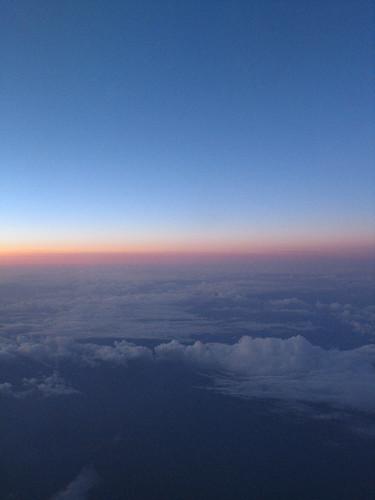 Dawn Air